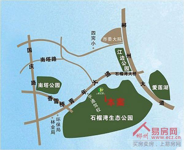 四川省康定市地图